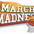 How to Win Your Office March Madness Pool