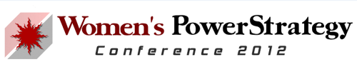 http://womenspowerstrategyconference.com/