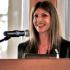 Malissa Feruzzi Shriver-Womens Power Strategy Conference 2012